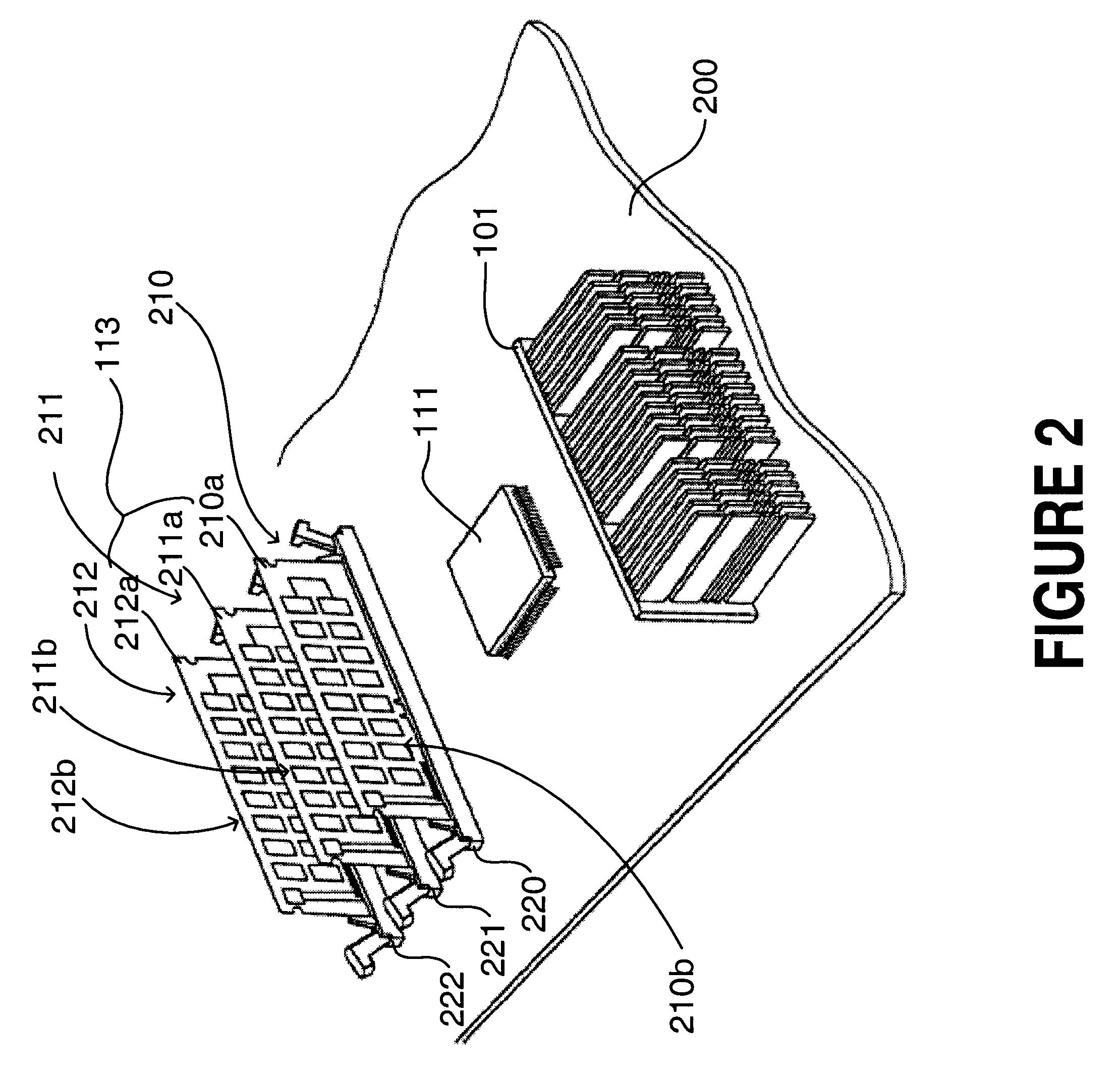 warn winch 5687 wiring diagram database Warn Winch M8000 Wiring Diagram 5687 pre schematic wiring diagram database warn winch rope patent us6625687 memory module employing a junction