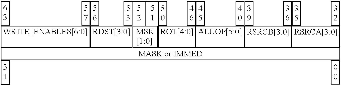 Figure US06625689-20030923-C00001