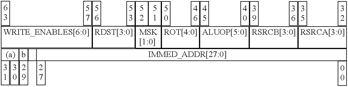 Figure US06625689-20030923-C00003