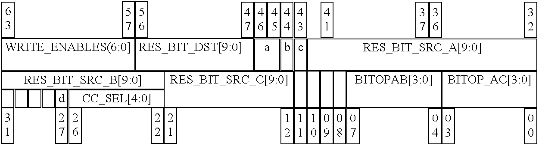 Figure US06625689-20030923-C00004