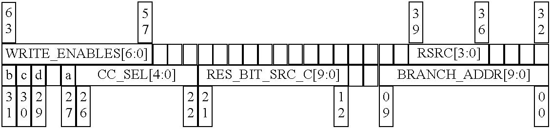 Figure US06625689-20030923-C00006