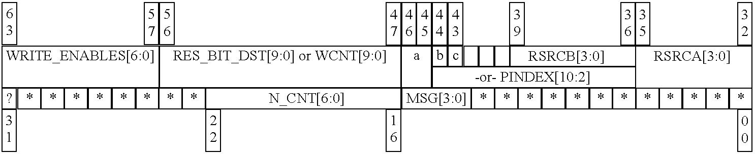 Figure US06625689-20030923-C00007