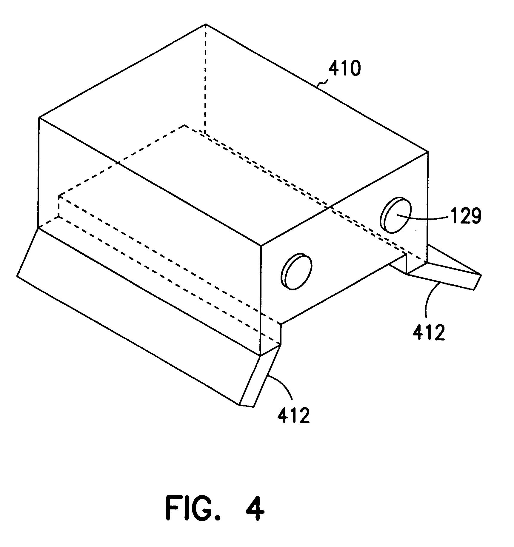 patent us6626099