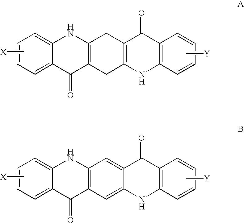 Figure US06626990-20030930-C00003