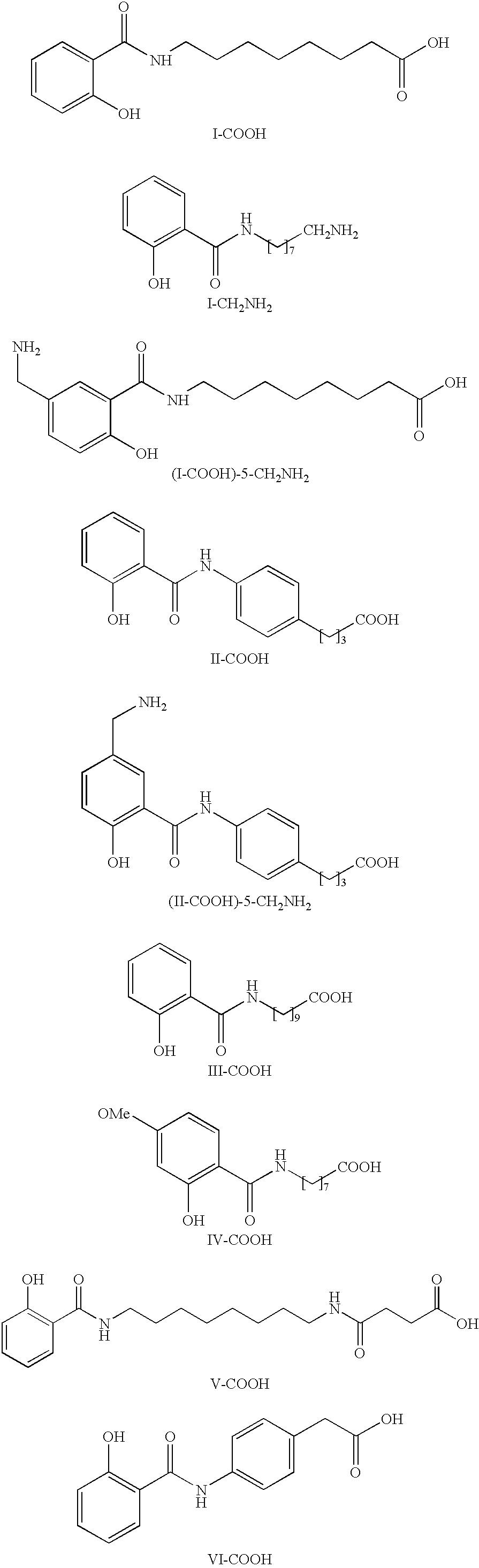 Figure US06627228-20030930-C00015