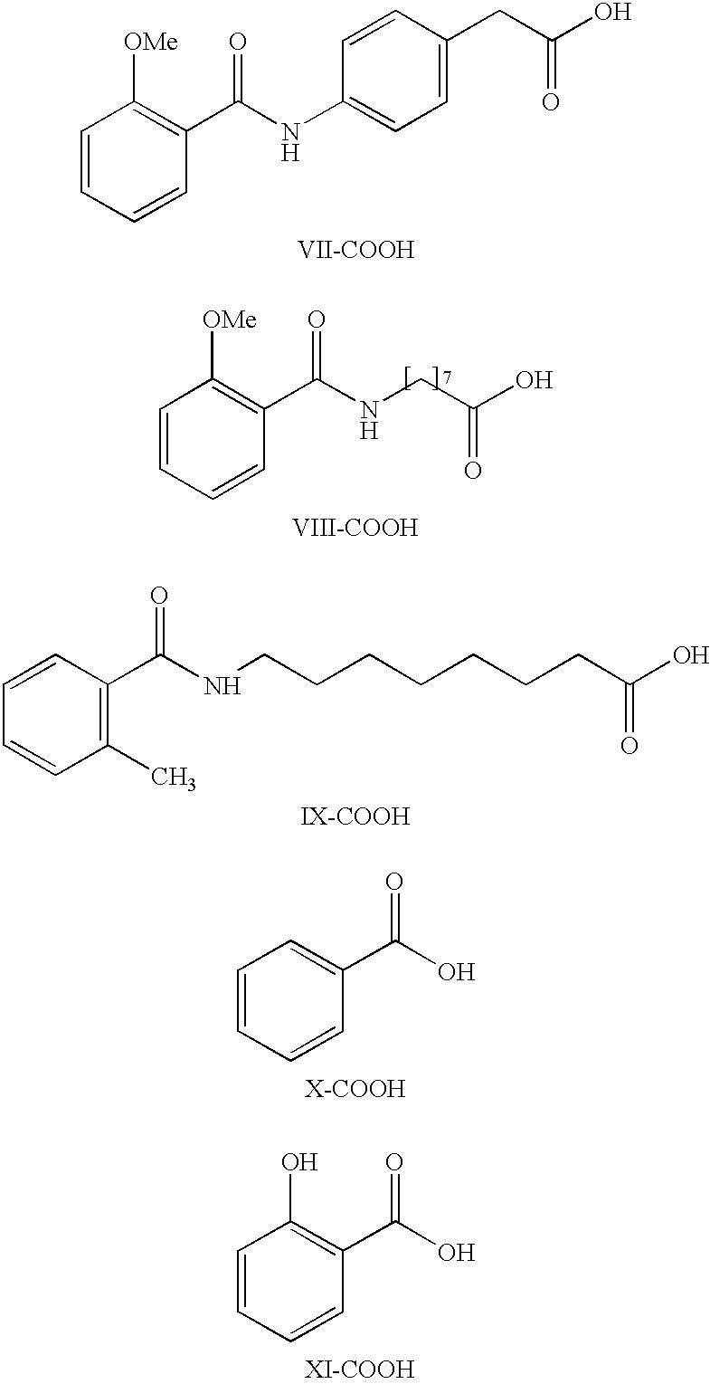 Figure US06627228-20030930-C00016