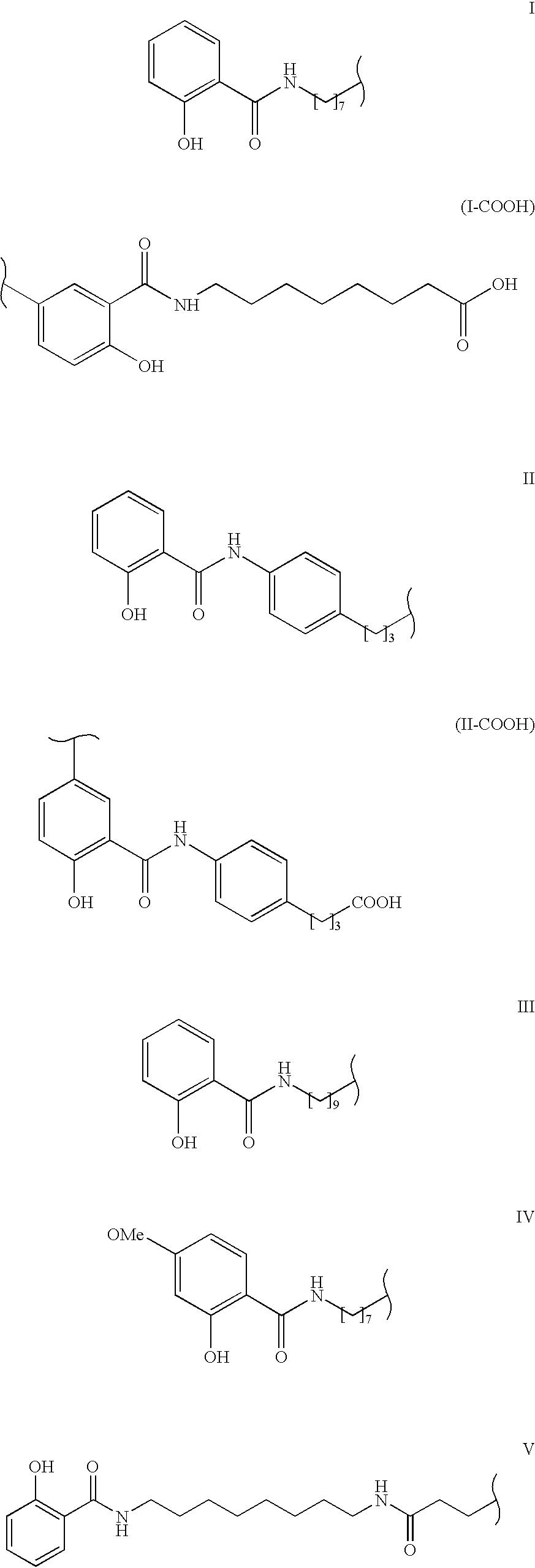 Figure US06627228-20030930-C00028