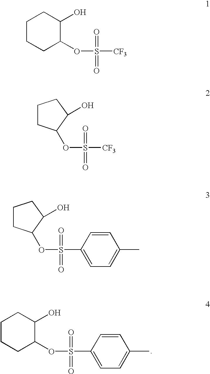 Figure US06627384-20030930-C00003