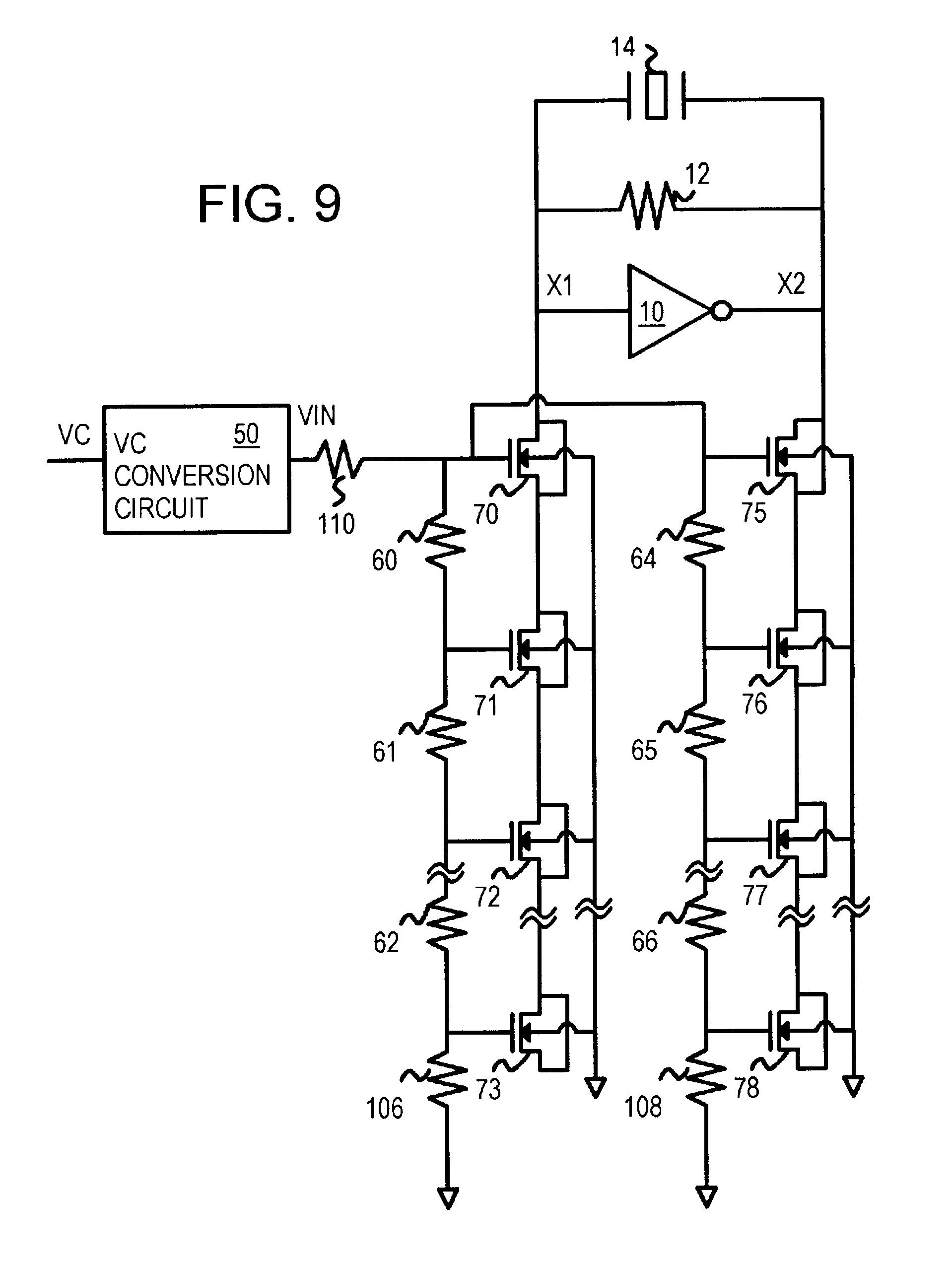 patent us6628175