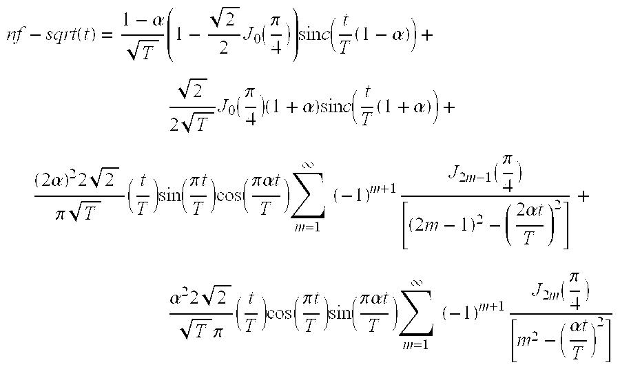 Figure US06628728-20030930-M00007