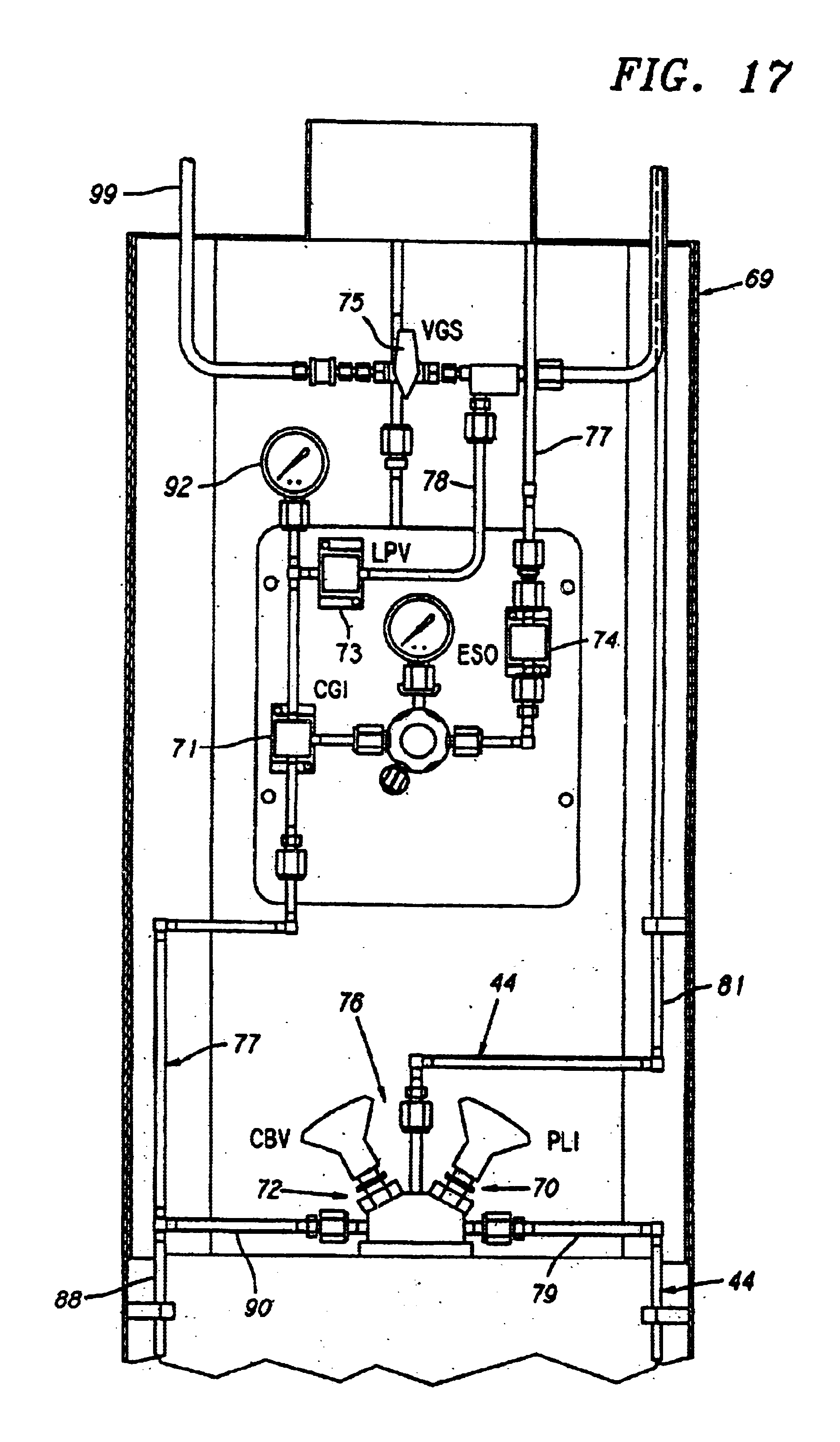 patent us6629627 level control systems for high purity chemical rh google com