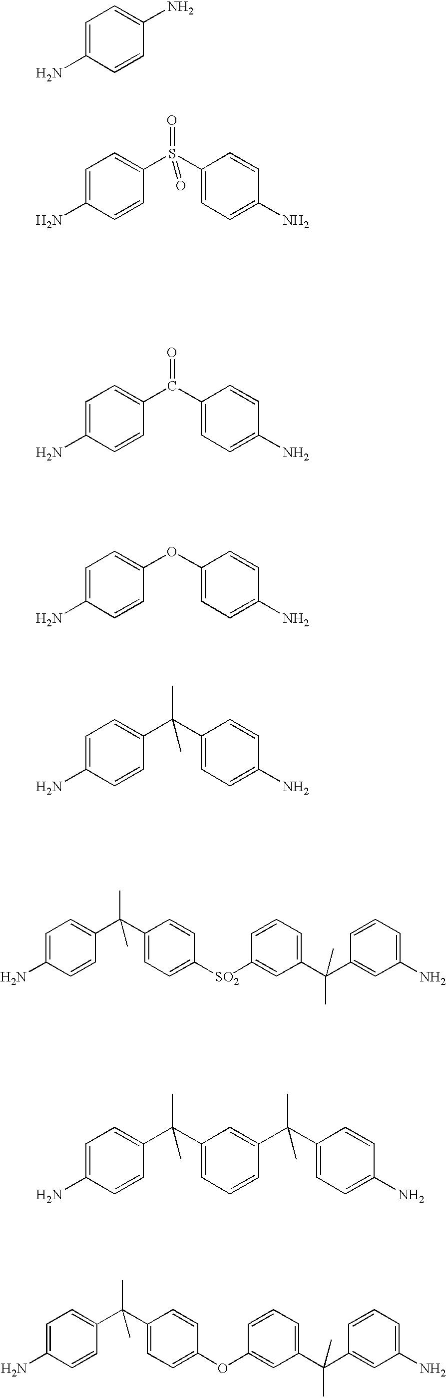 Figure US06630221-20031007-C00004