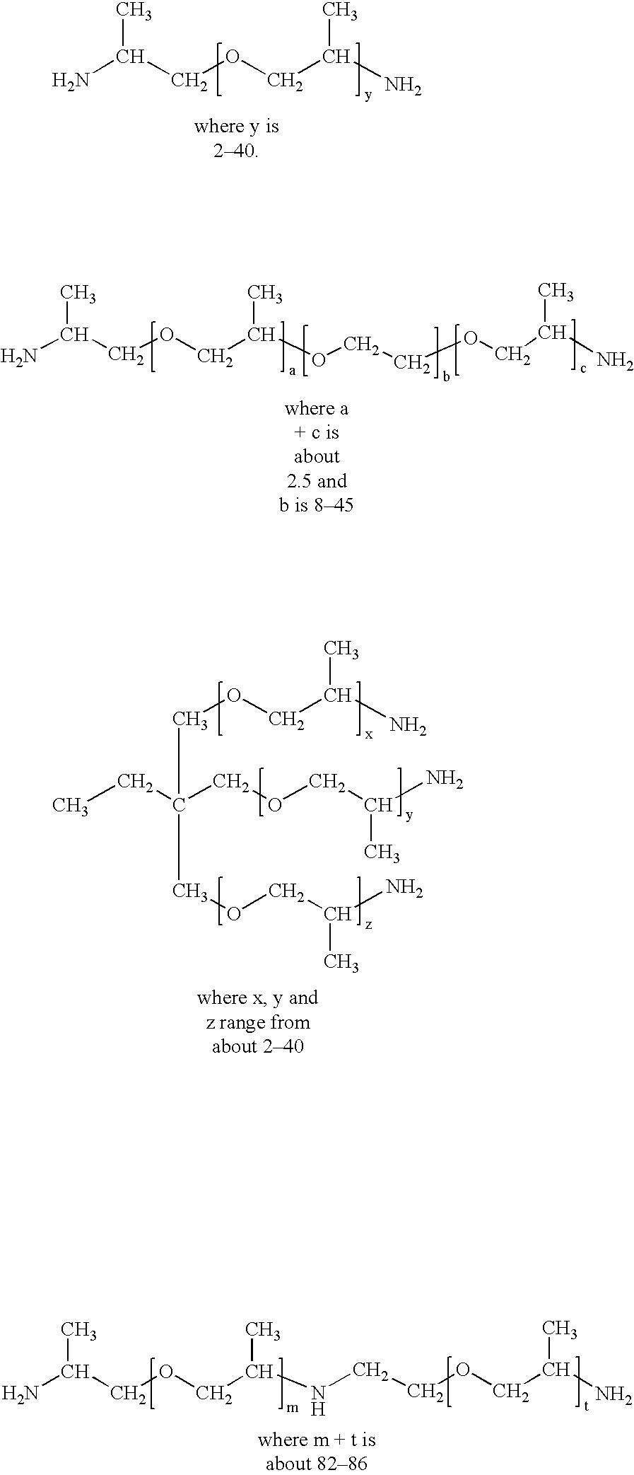 Figure US06630221-20031007-C00006