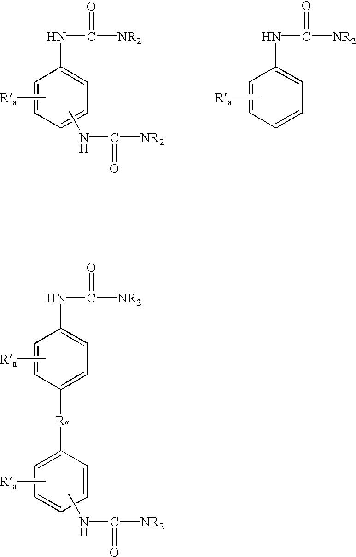 Figure US06630221-20031007-C00007