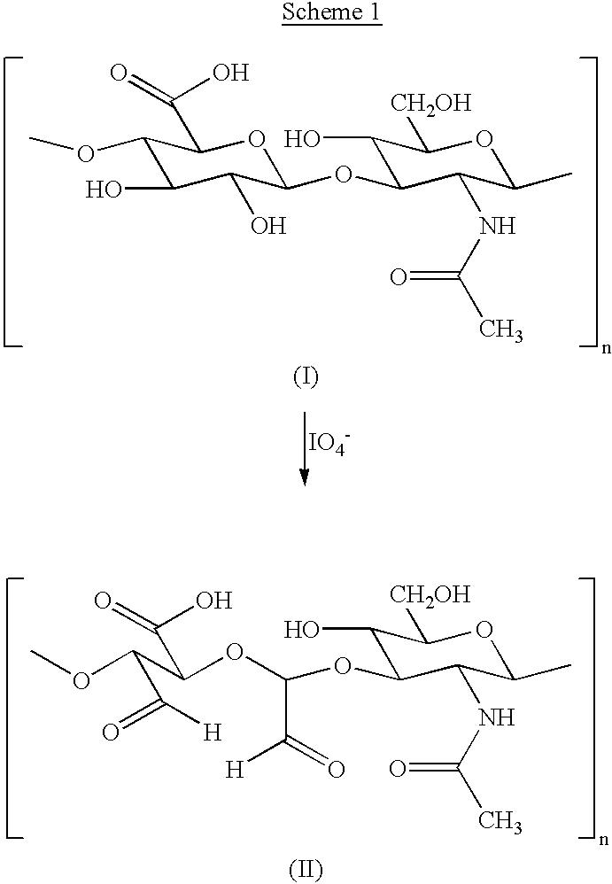 Figure US06630457-20031007-C00002