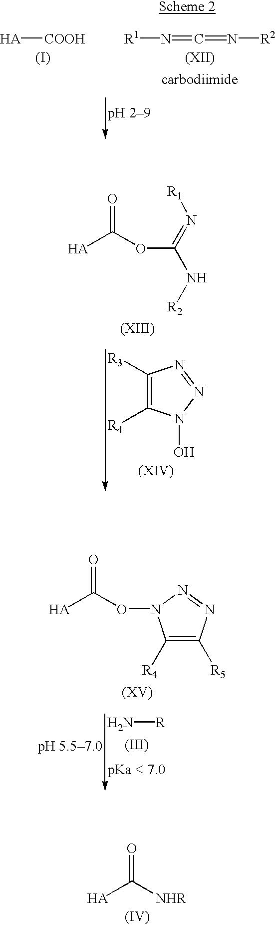 Figure US06630457-20031007-C00003