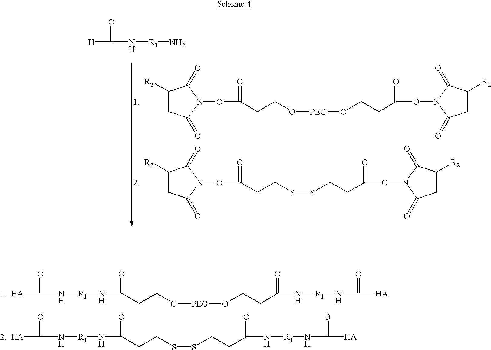 Figure US06630457-20031007-C00005