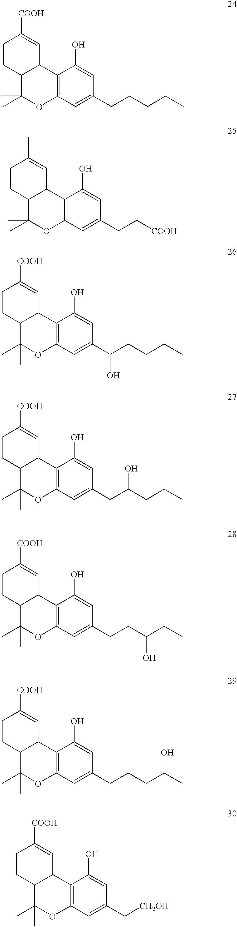 Figure US06630507-20031007-C00015