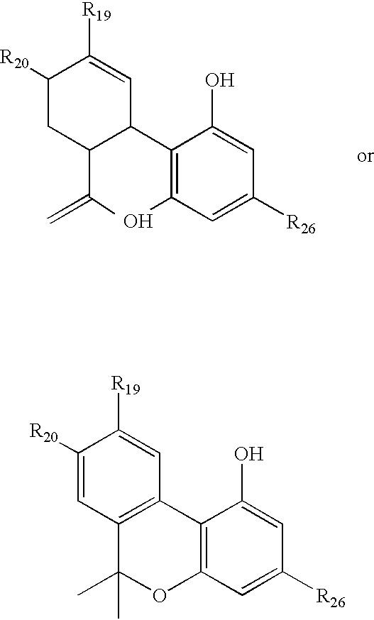 Figure US06630507-20031007-C00028