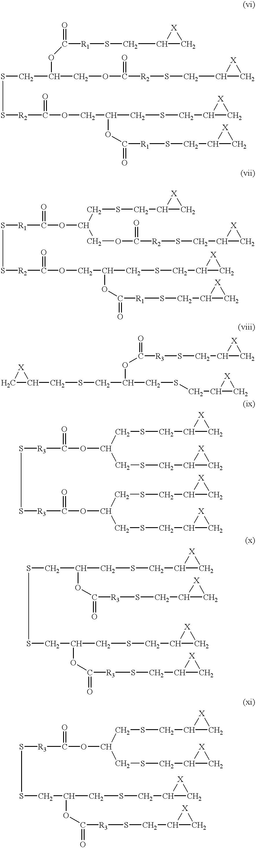 Figure US06631021-20031007-C00002