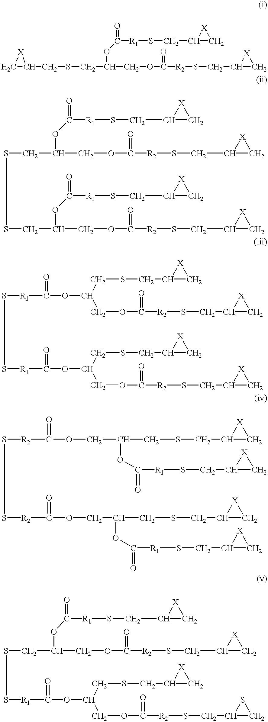 Figure US06631021-20031007-C00007