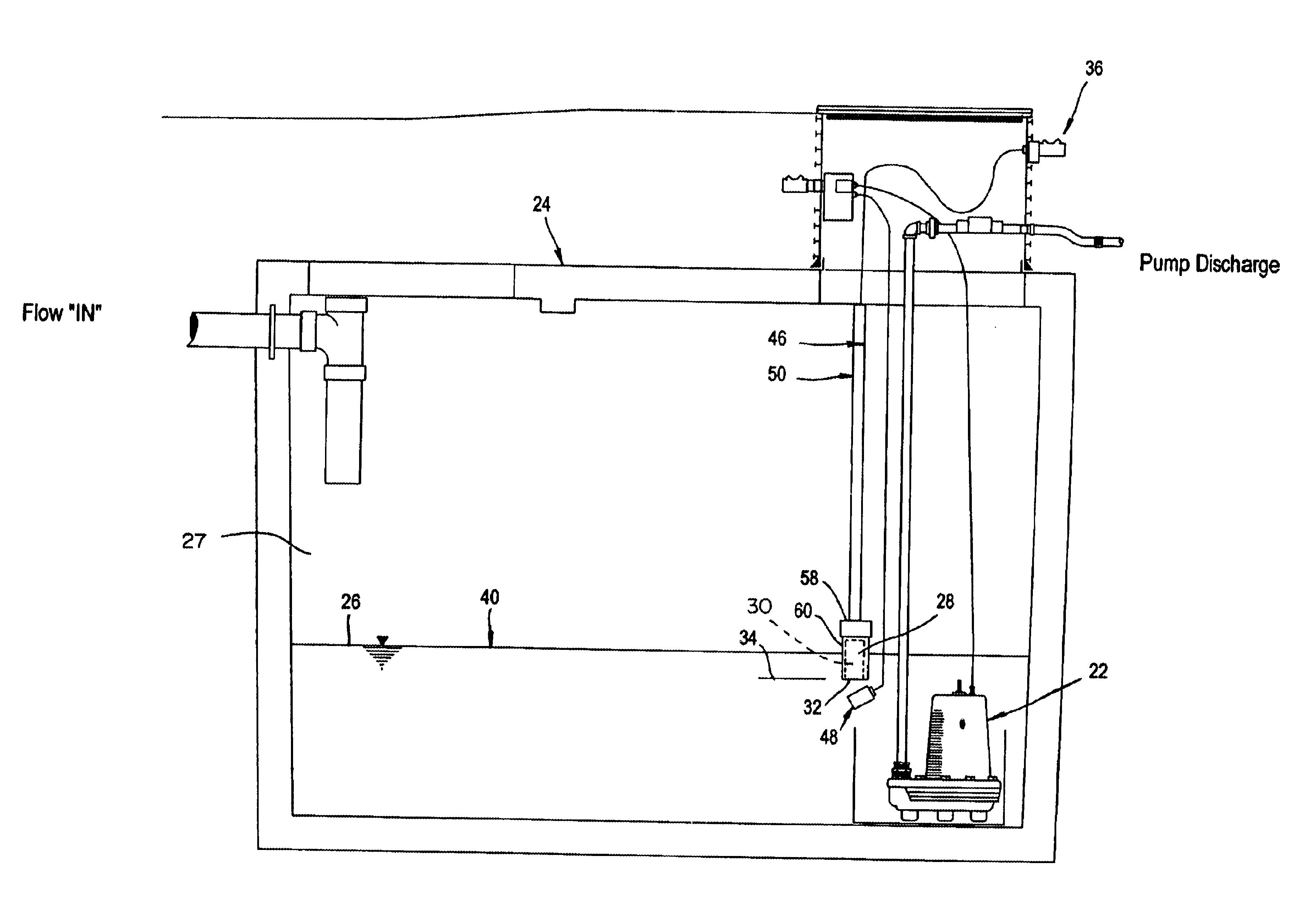 minicas ii wiring diagram - image mag, Wiring diagram