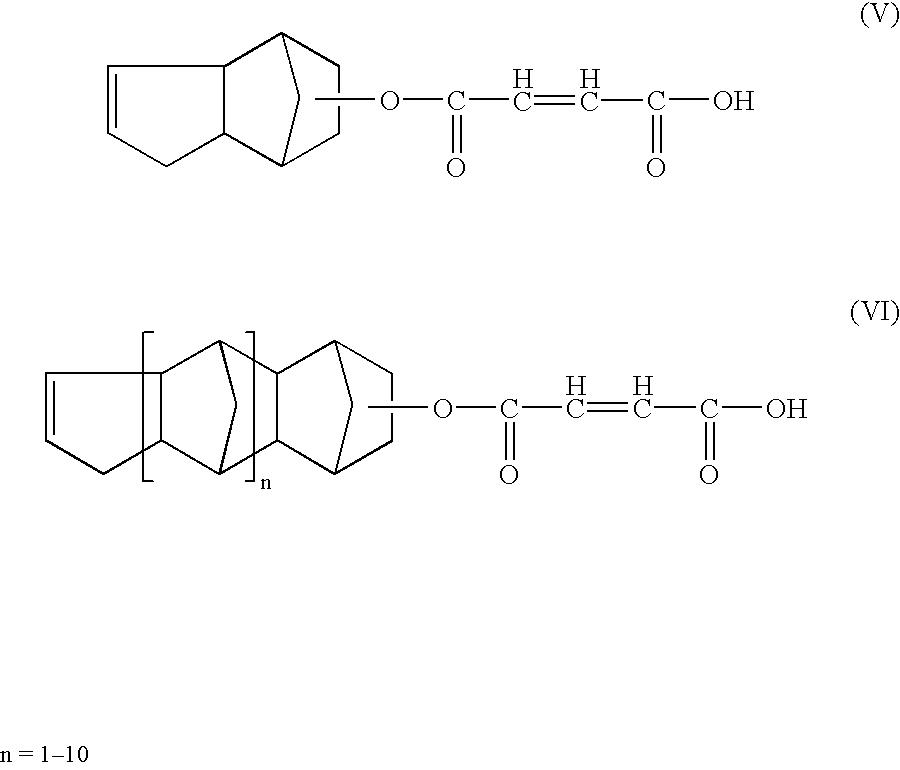 Figure US06632481-20031014-C00009