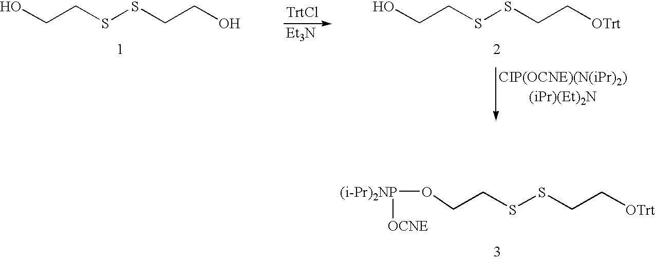 Figure US06632655-20031014-C00003