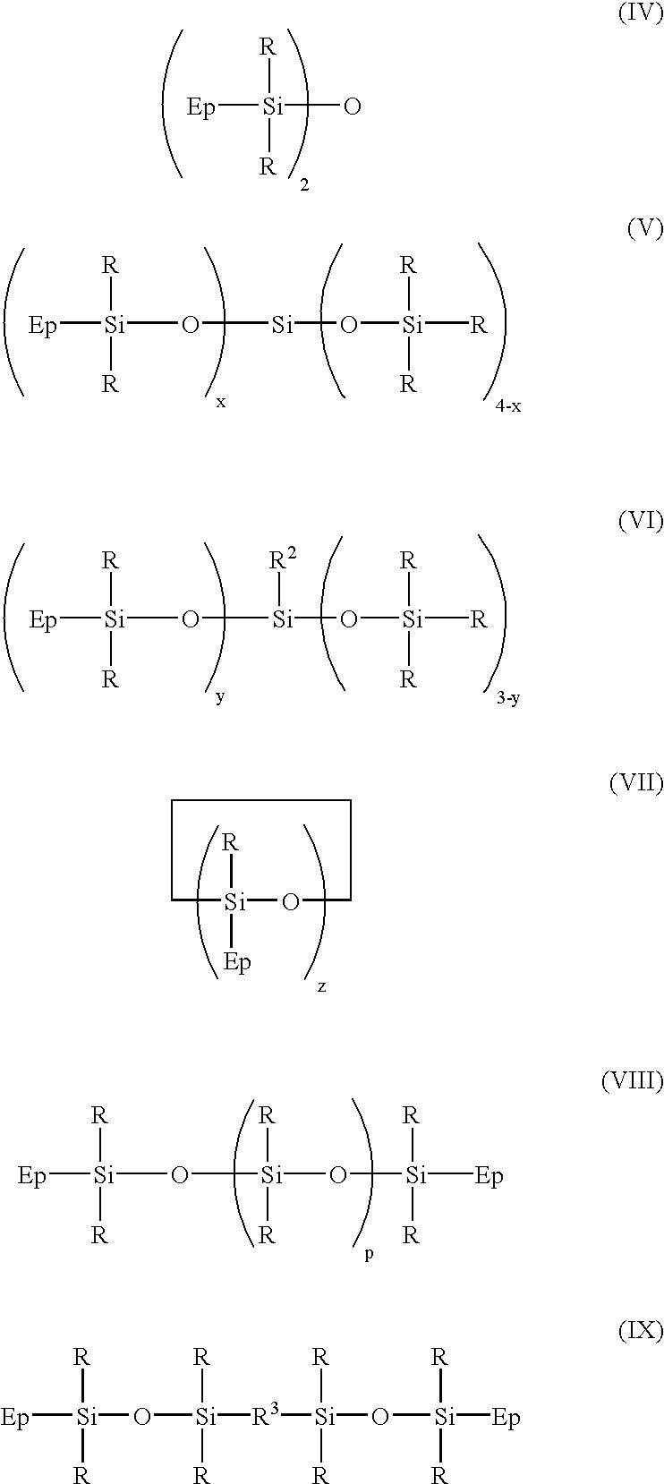 Figure US06632892-20031014-C00002