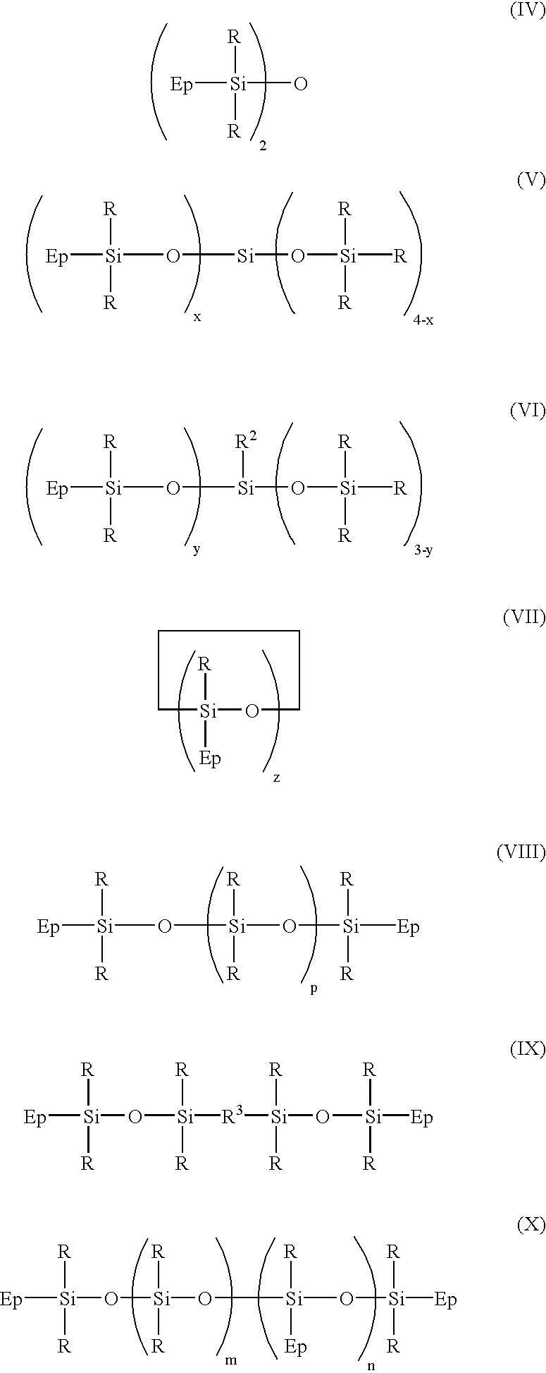 Figure US06632892-20031014-C00005
