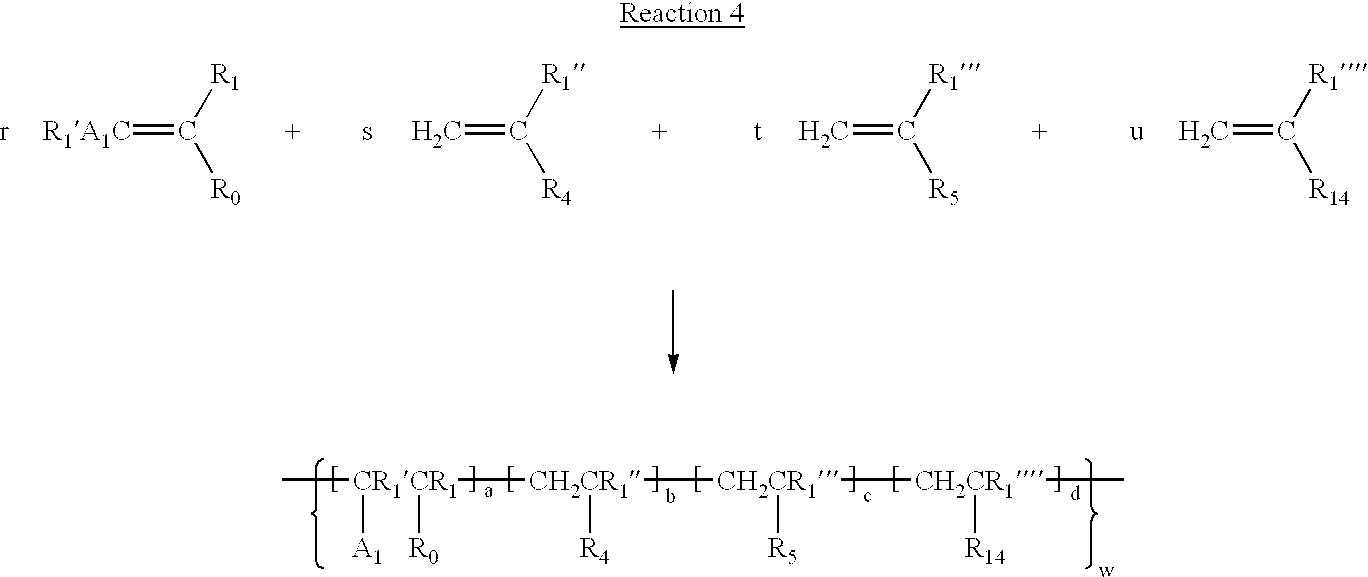 Figure US06632904-20031014-C00019