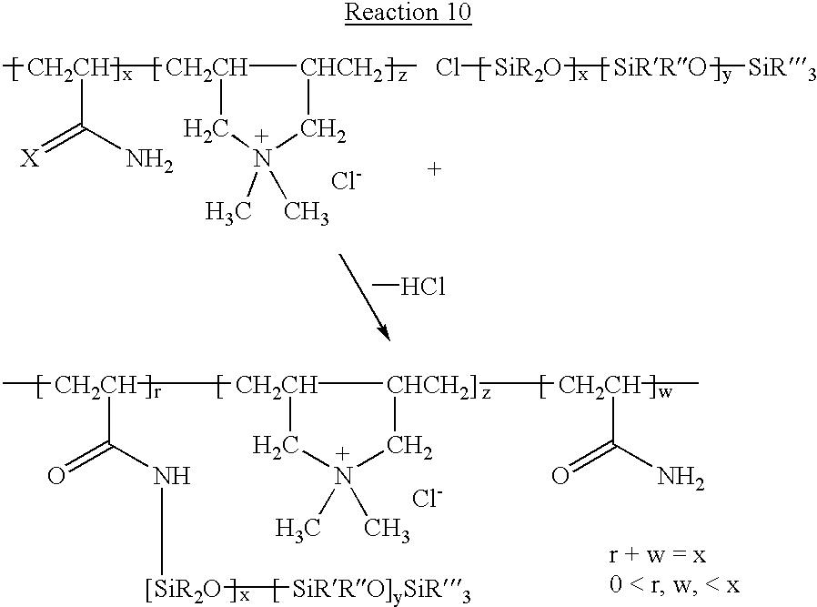 Figure US06632904-20031014-C00028