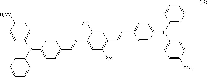 Figure US06633122-20031014-C00006
