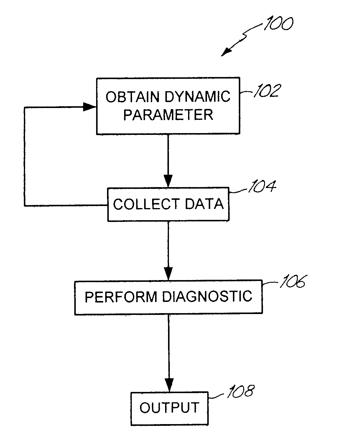 Battery Pack Having Memory Google Patents On Wiring Batteries ...