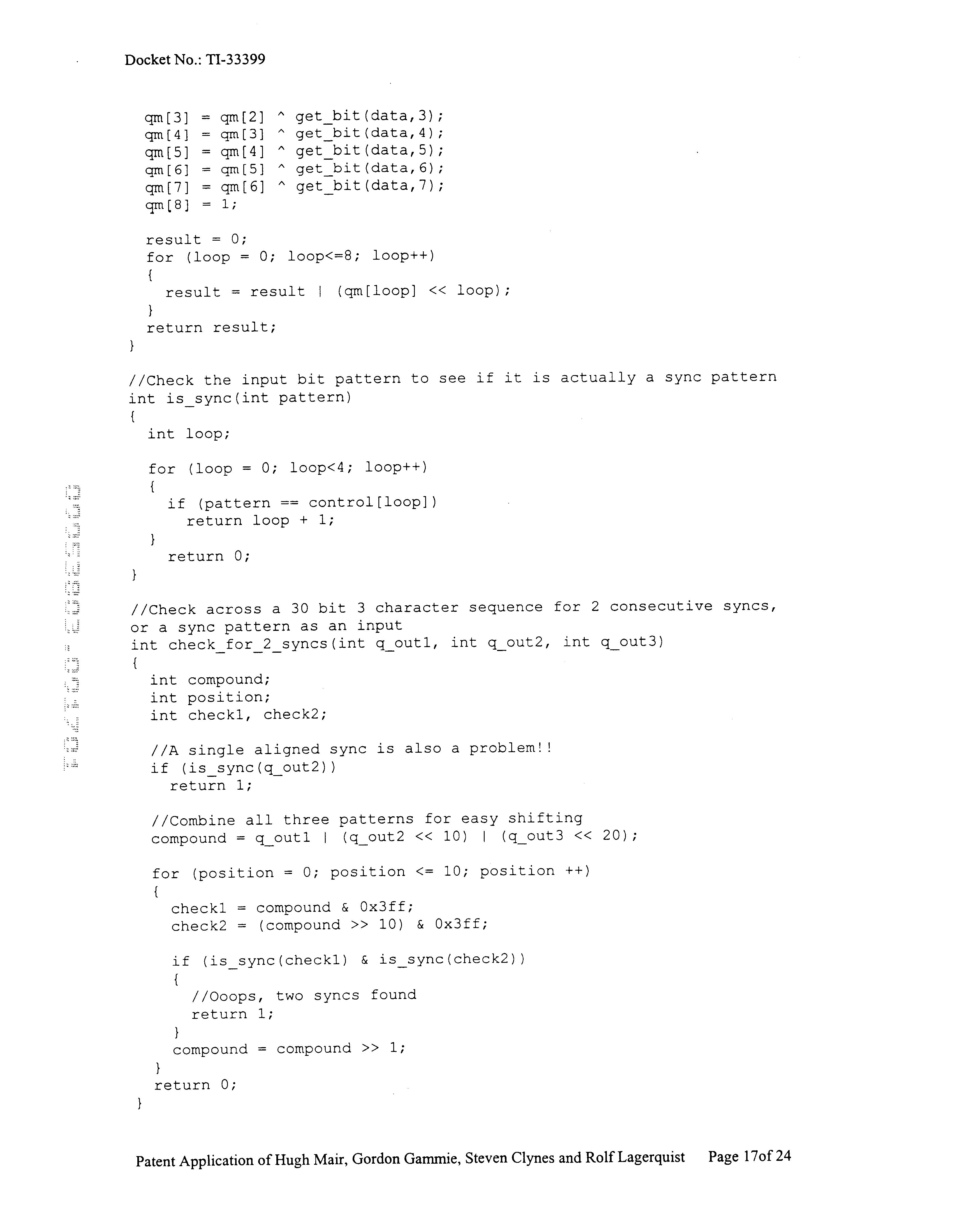 Figure US06633243-20031014-P00002