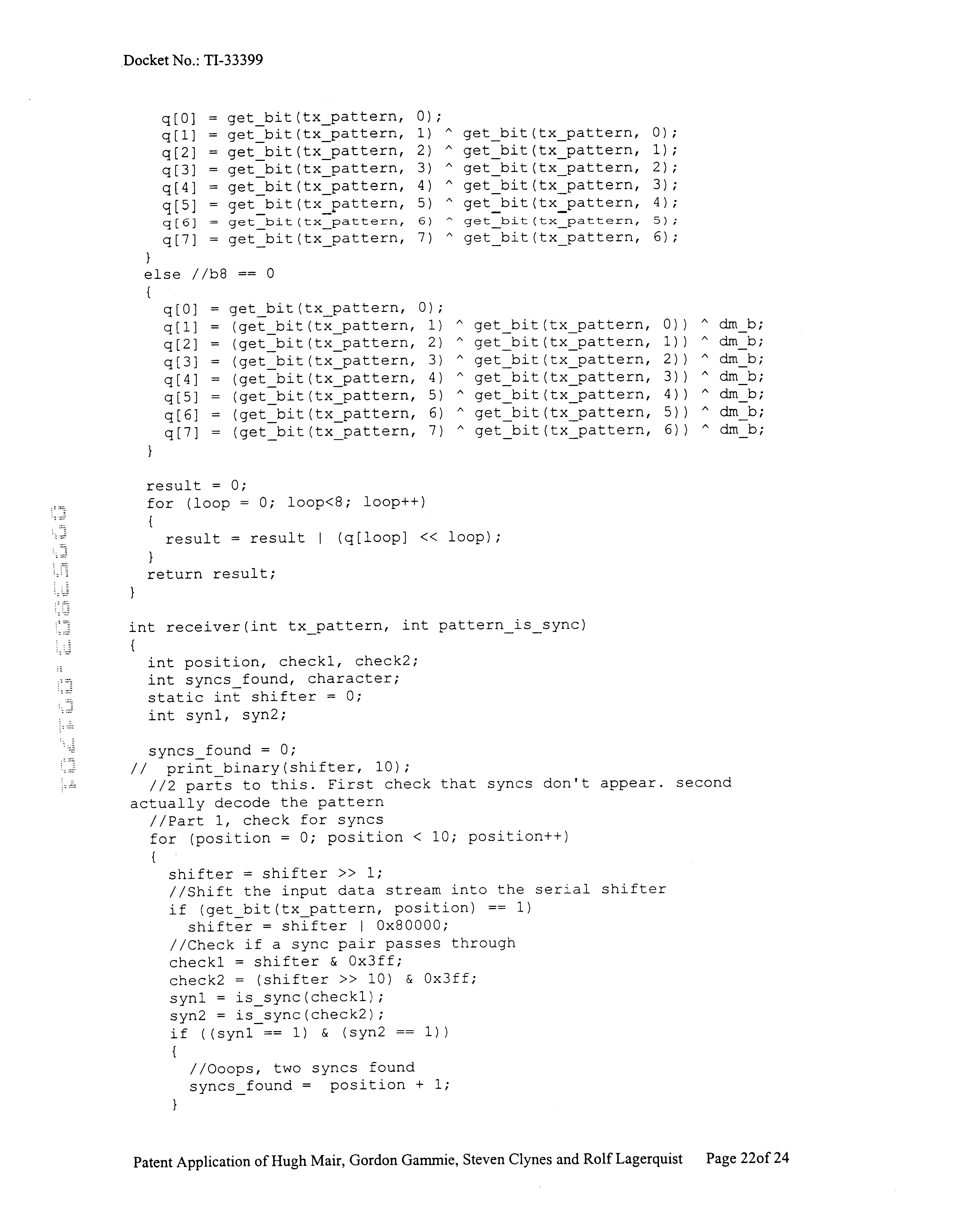 Figure US06633243-20031014-P00007