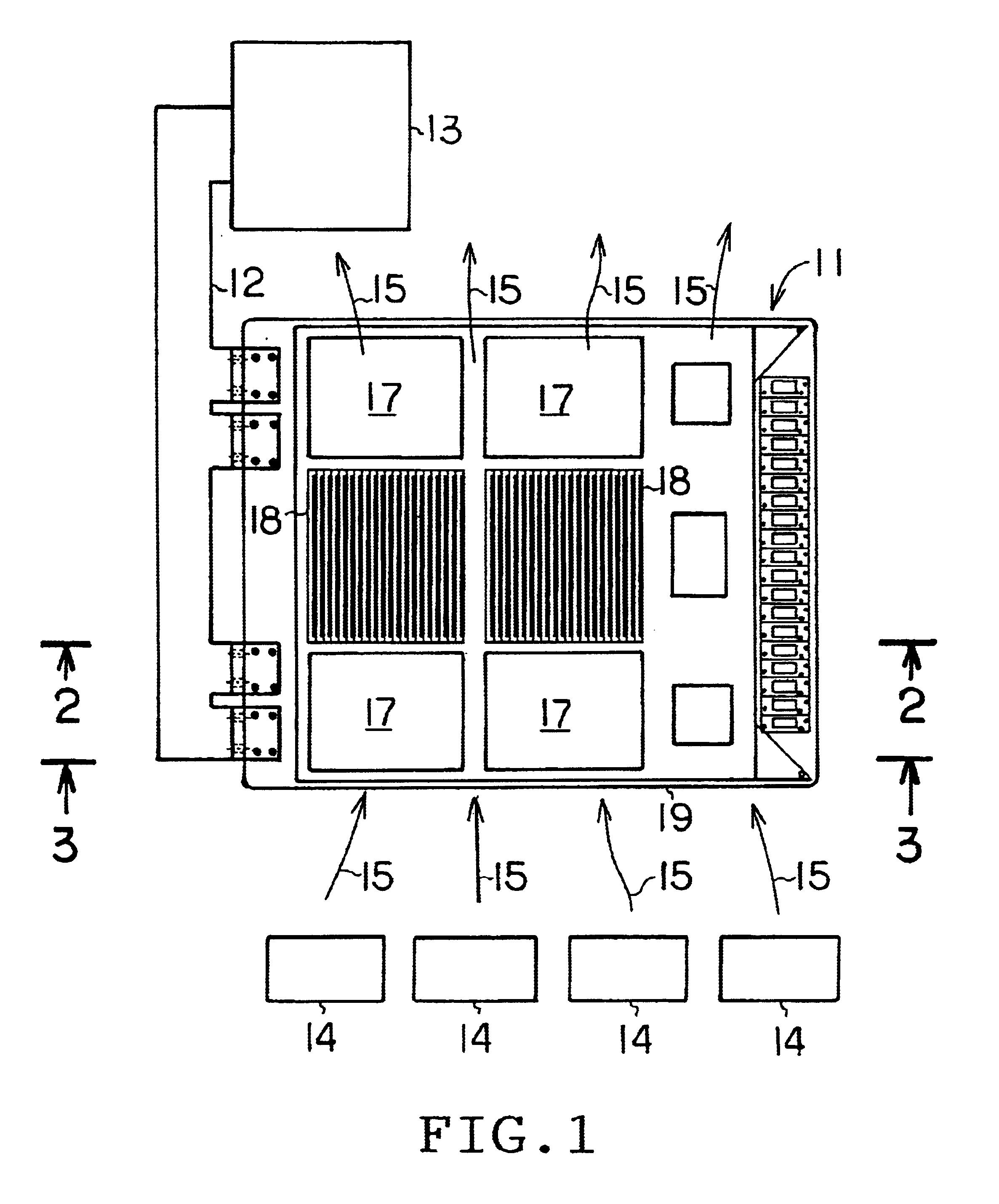 patent us6633488