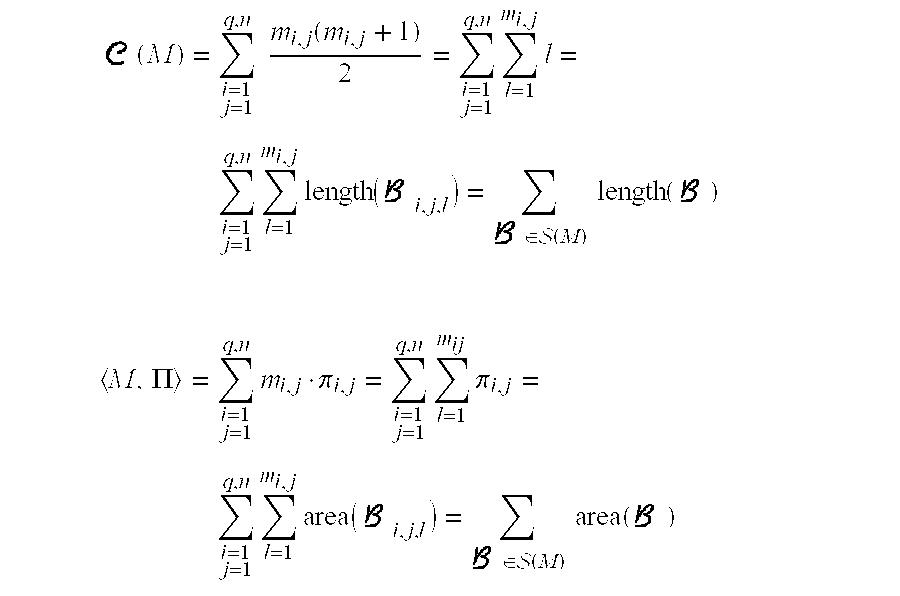 Figure US06634007-20031014-M00036