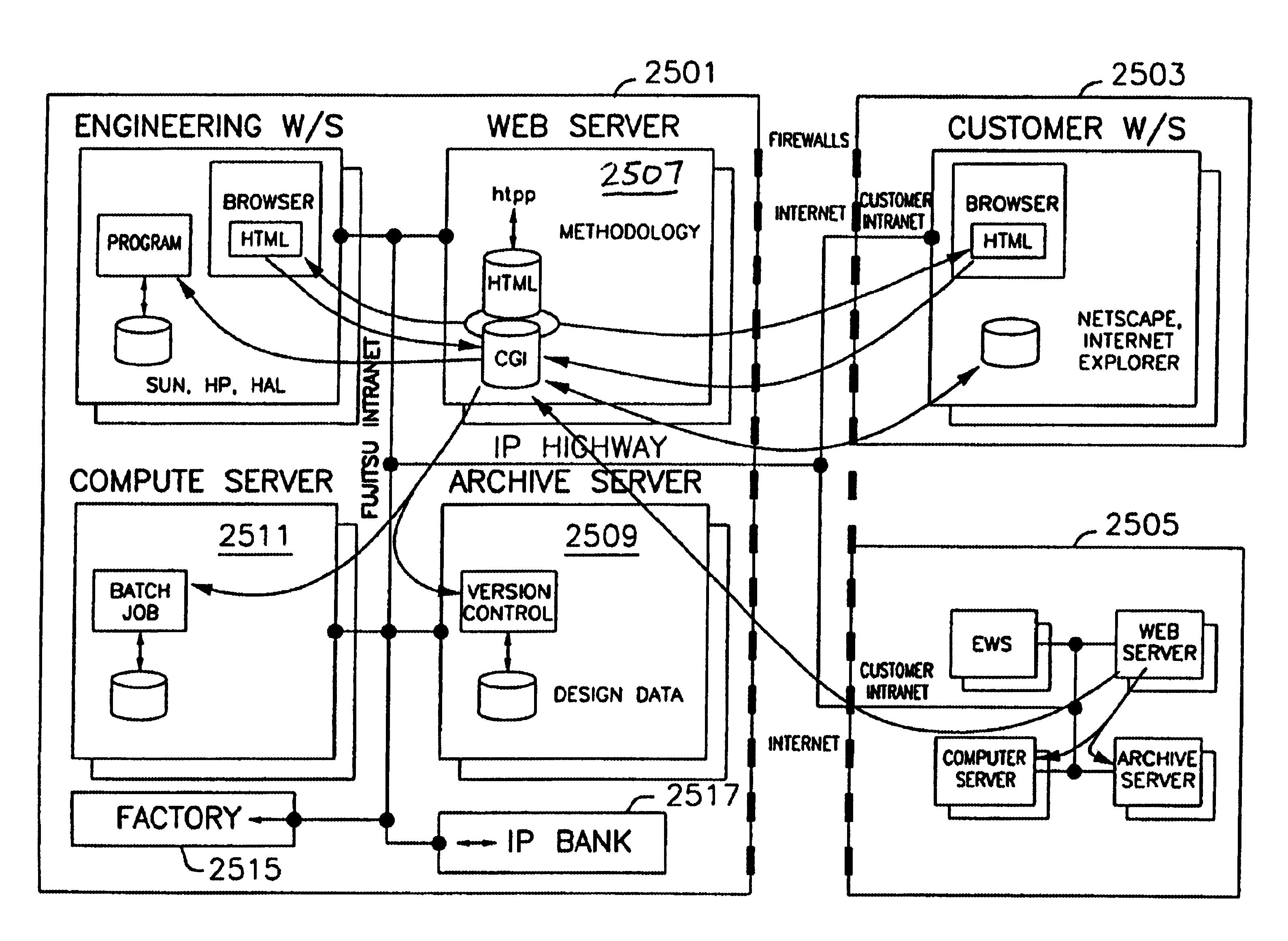 patent us6634008