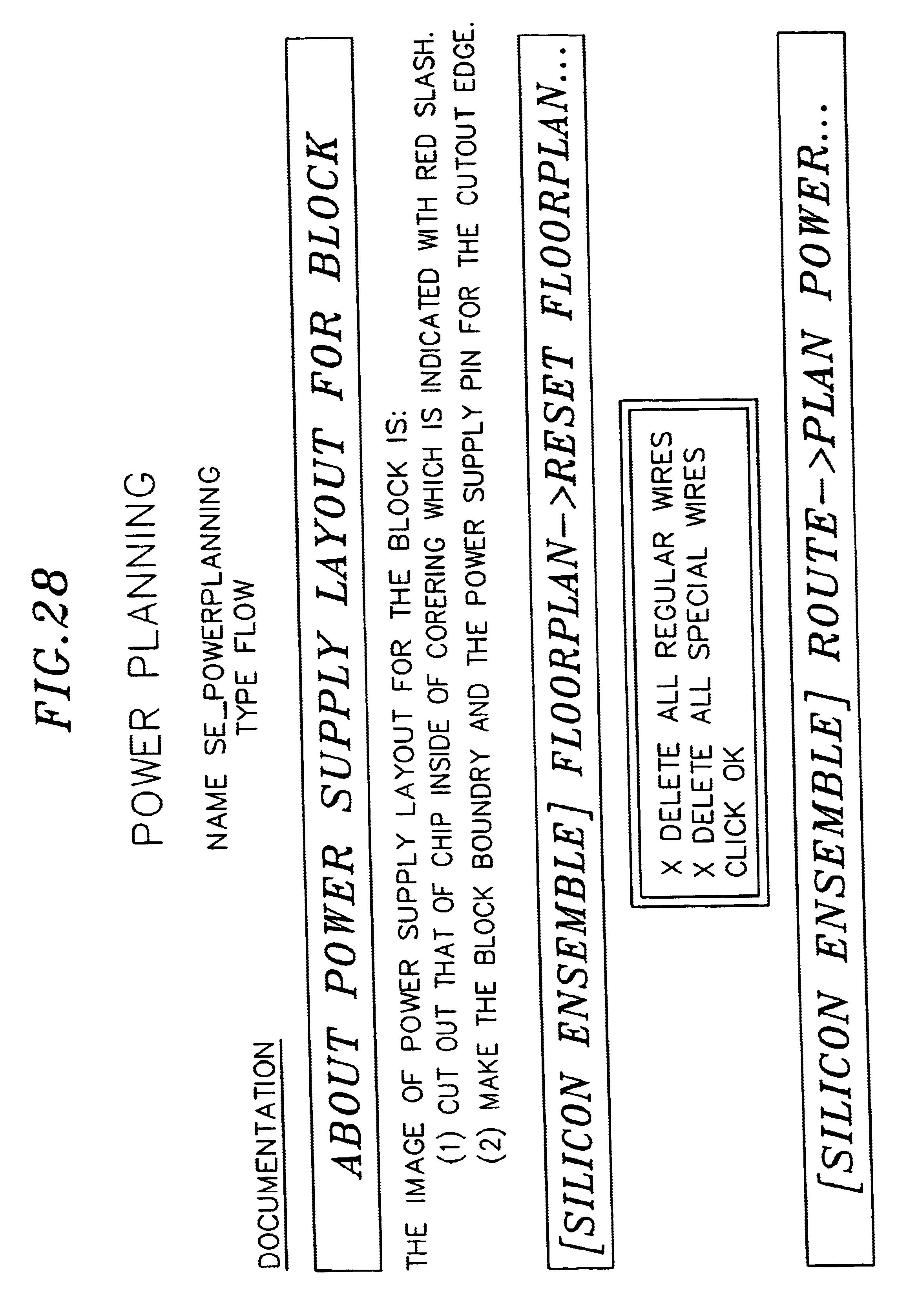 patente us6634008