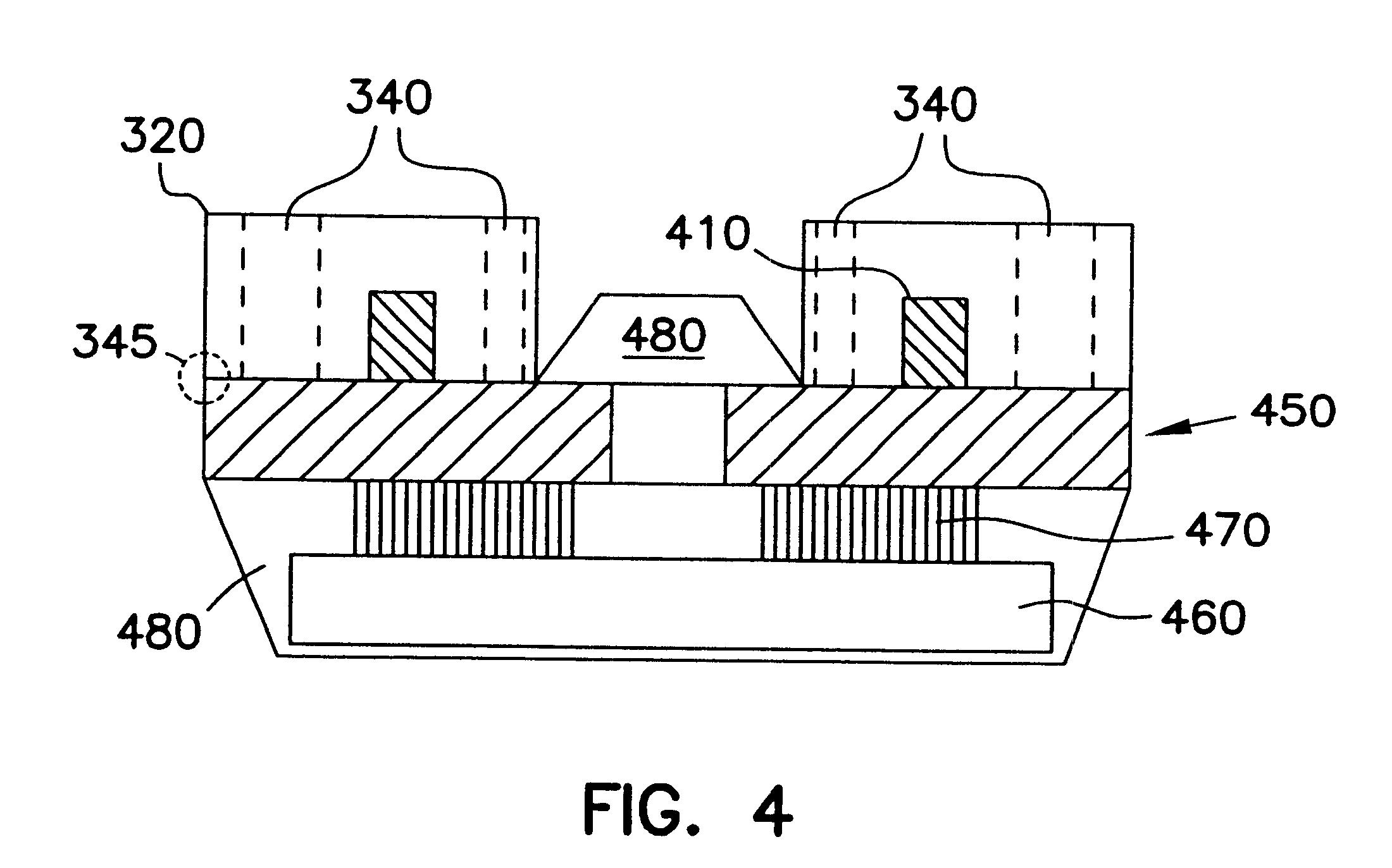 patent us6634099