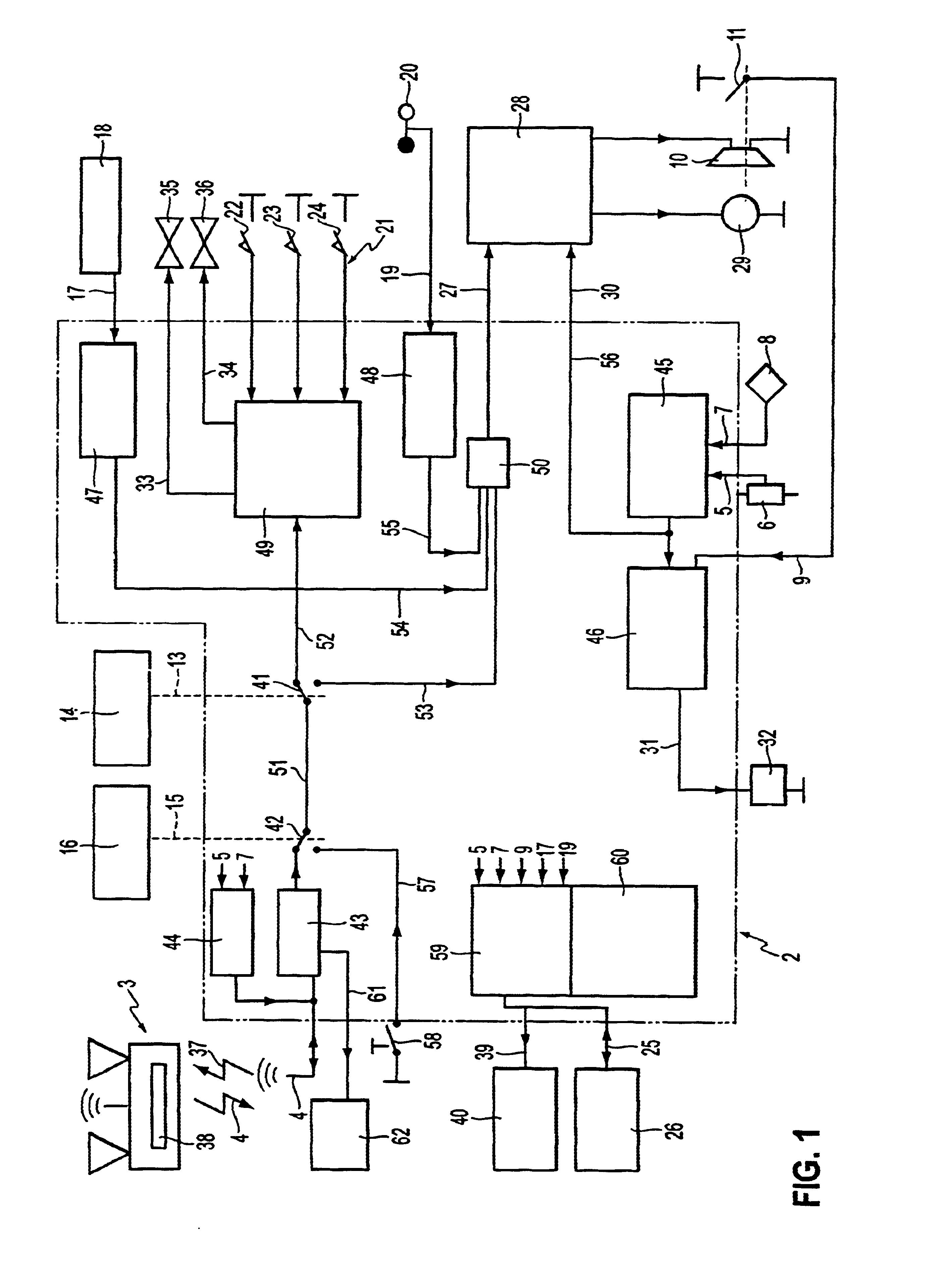 Crane Xr700 Wiring Diagram Schematics Data Diagrams Ignition Fireball Hi 6 Hook Elsalvadorla Electrical