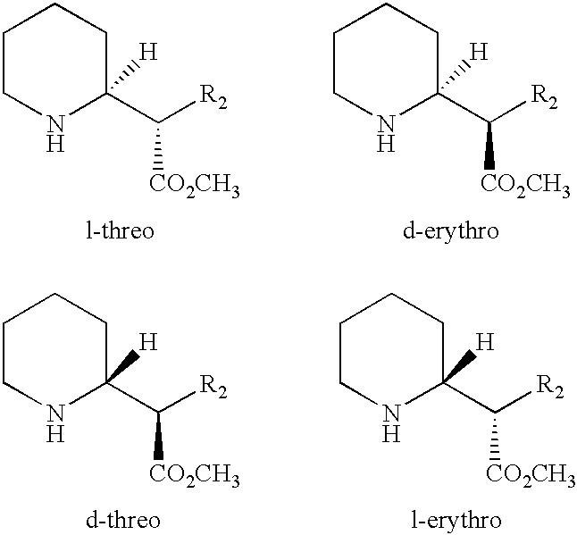 Figure US06635284-20031021-C00001