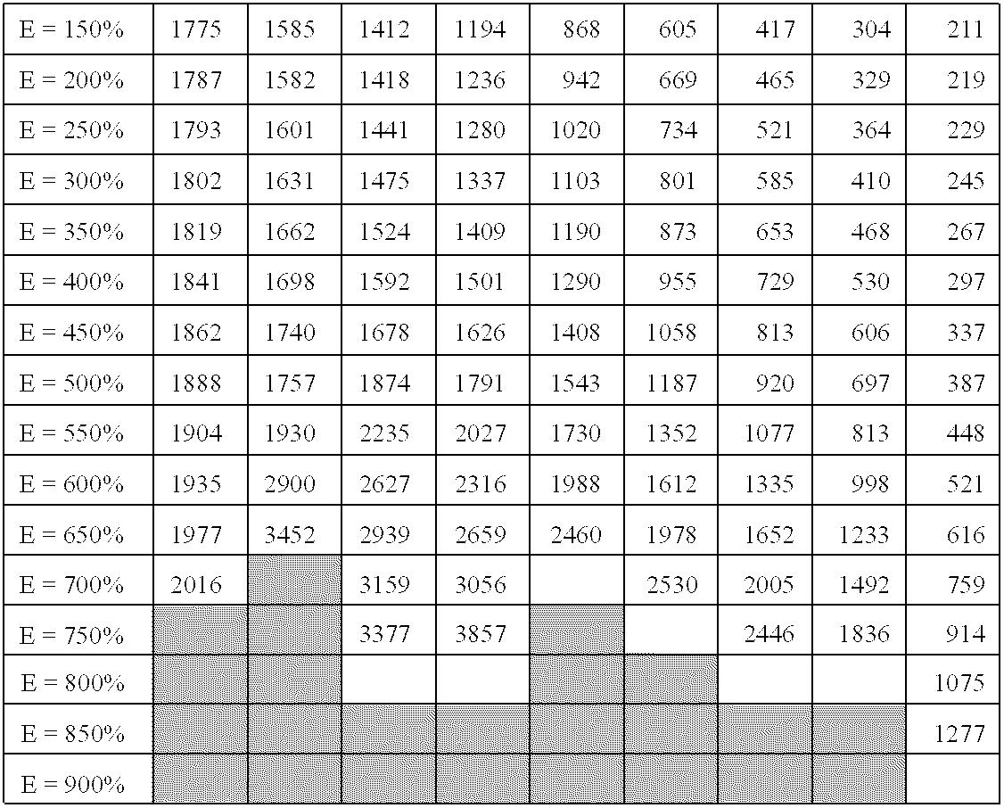 Figure US06635715-20031021-C00012