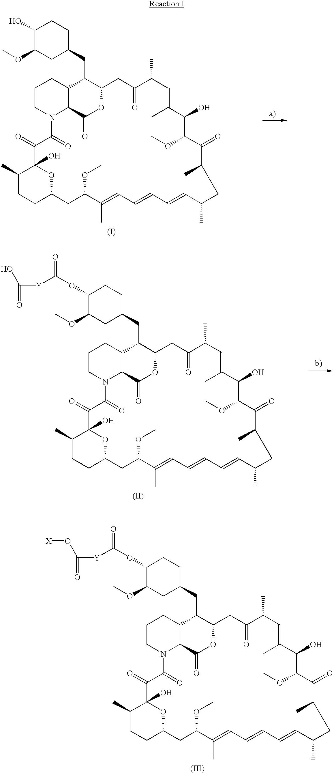 Figure US06635745-20031021-C00001