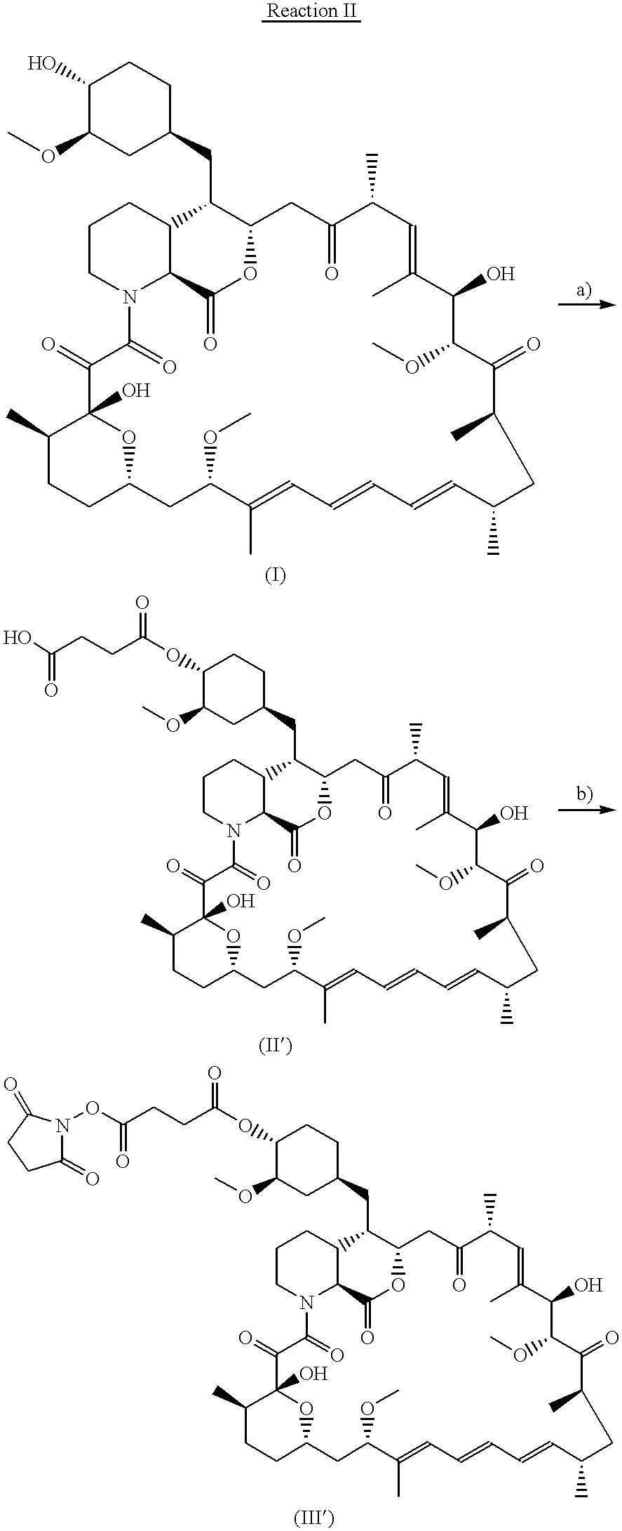 Figure US06635745-20031021-C00002