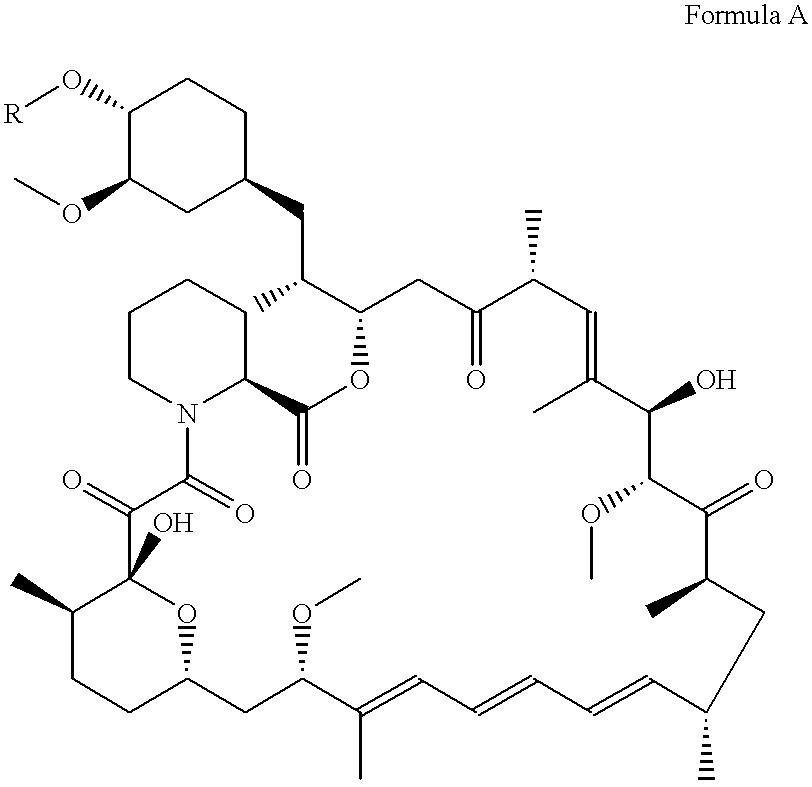 Figure US06635745-20031021-C00003