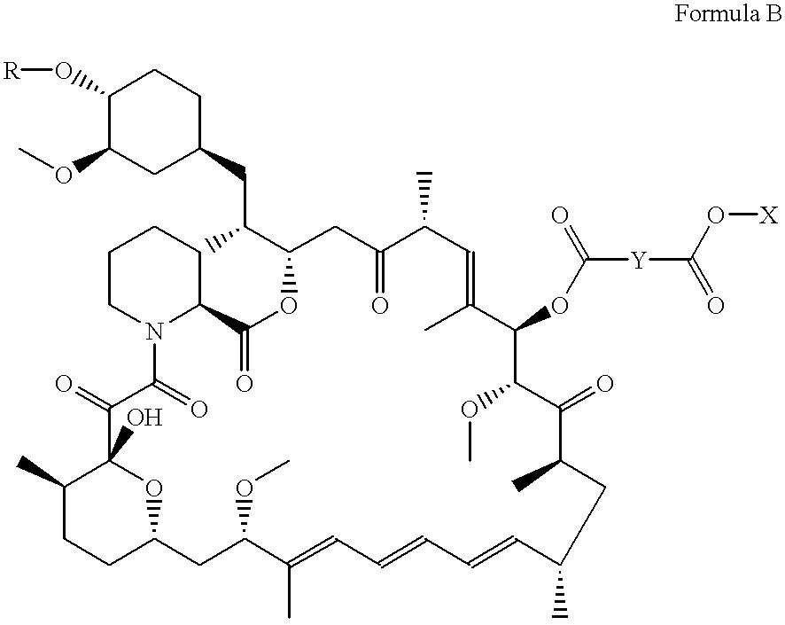 Figure US06635745-20031021-C00004