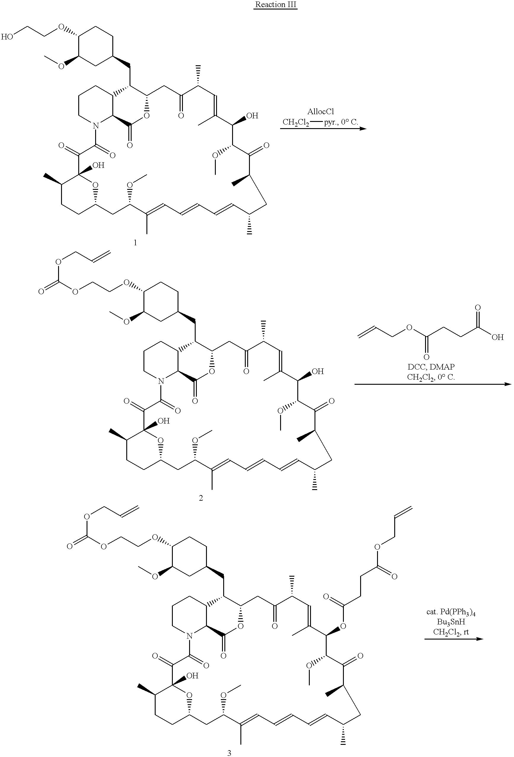 Figure US06635745-20031021-C00005