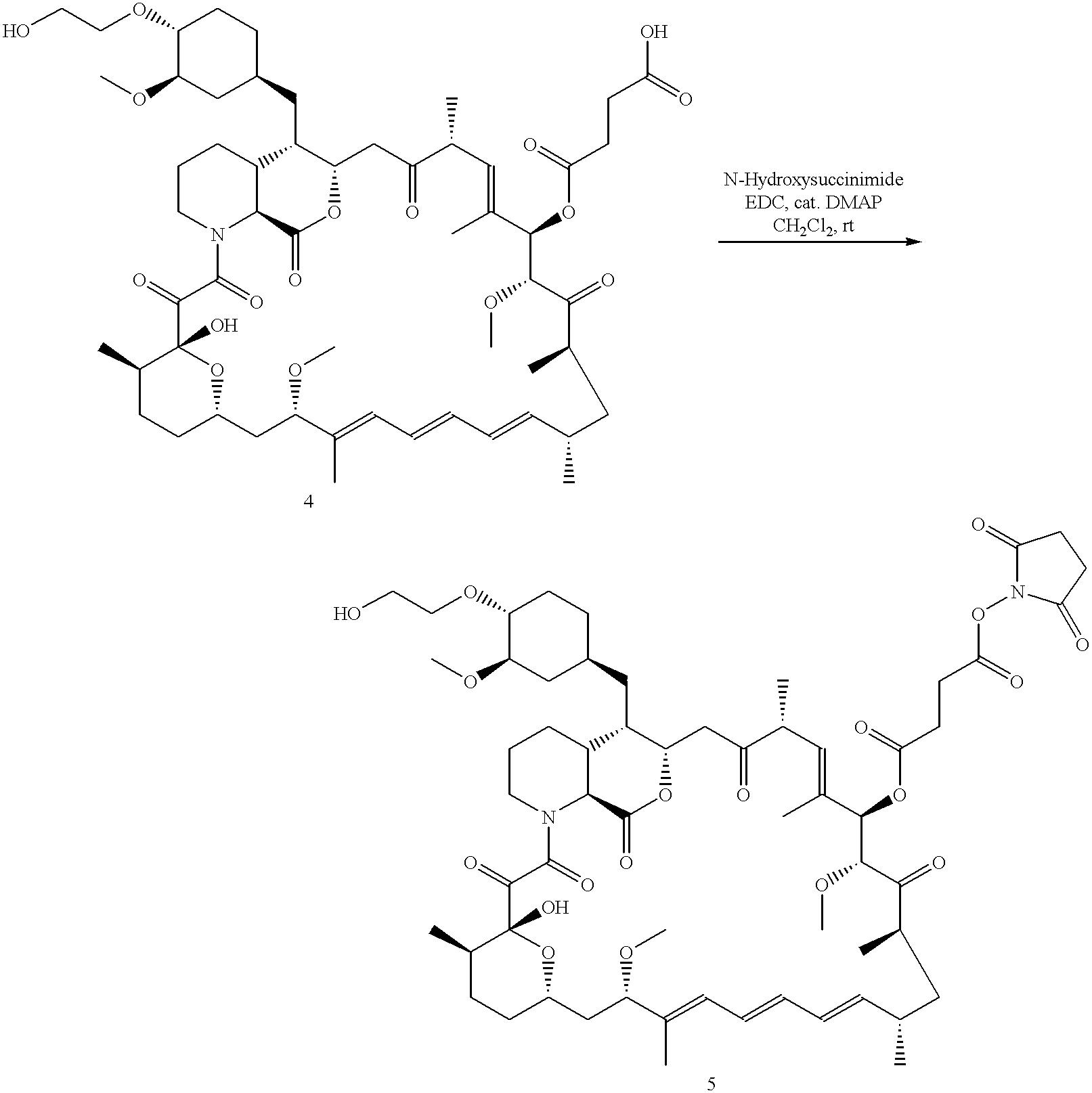 Figure US06635745-20031021-C00006